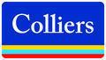 Colliers International DTC