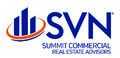 SVN Summit Commercial Real Estate Advisors