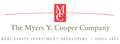 The Myers Y. Cooper Company